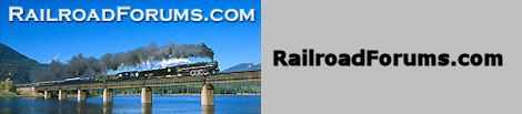 railroadforums
